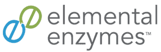 Elemental Enzymes logo