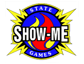 Missouri Show-Me State Games