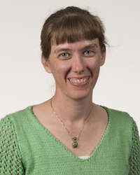 Kate Kammler