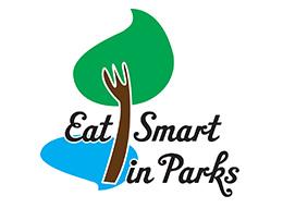Eat Smart in Parks
