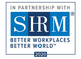 laptop books for SHRM